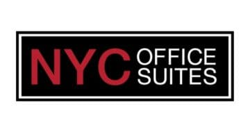 NYC Office Suites logo