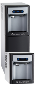 Quench 970/Quench 975