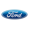 Quench Filtered Water Cooler Customer - Ford